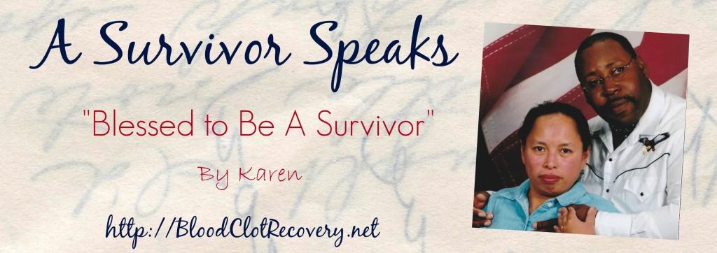 Karen B. Cover