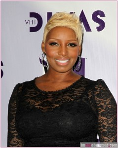 VH1 Divas 2012 held at The Shrine Auditorium - Arrivals