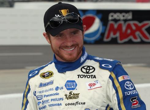 Brian-Vickers-returns-to-Cup-seat-at-Sonoma-2L1N81GN-x-large