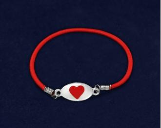 Have a Heart Bracelet