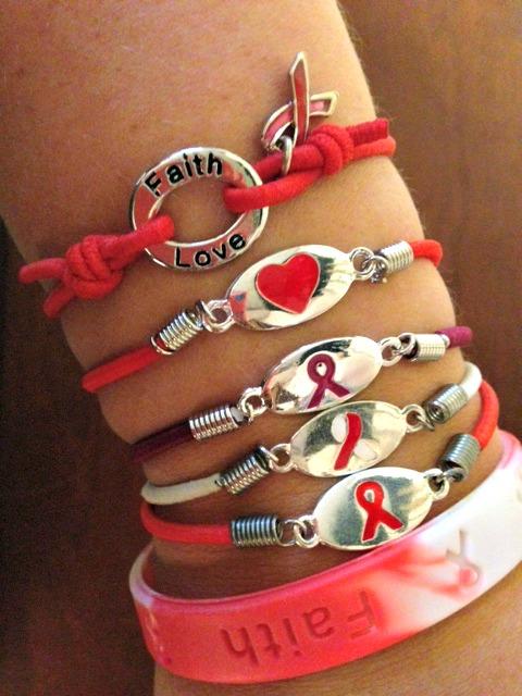 bracelet giveaway pic