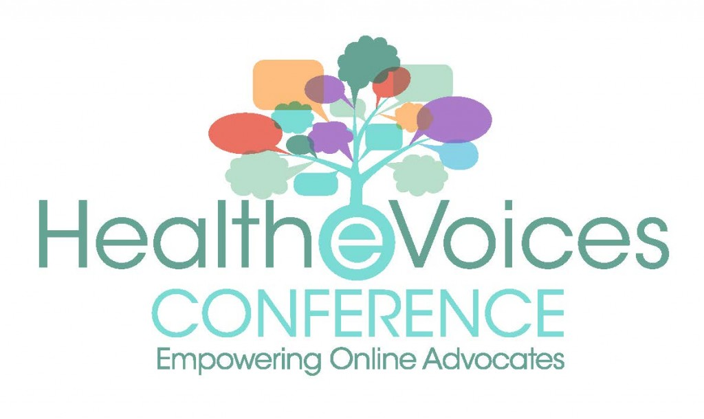 HealthEVoices_logo_outlines