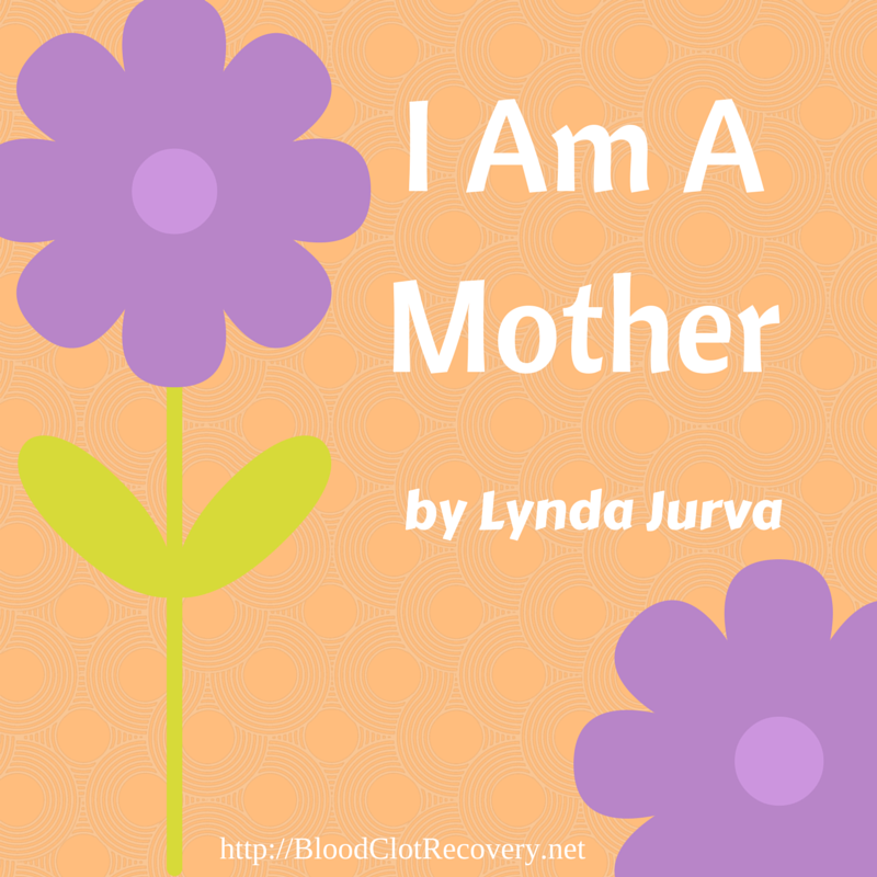 I Am A Mother-4