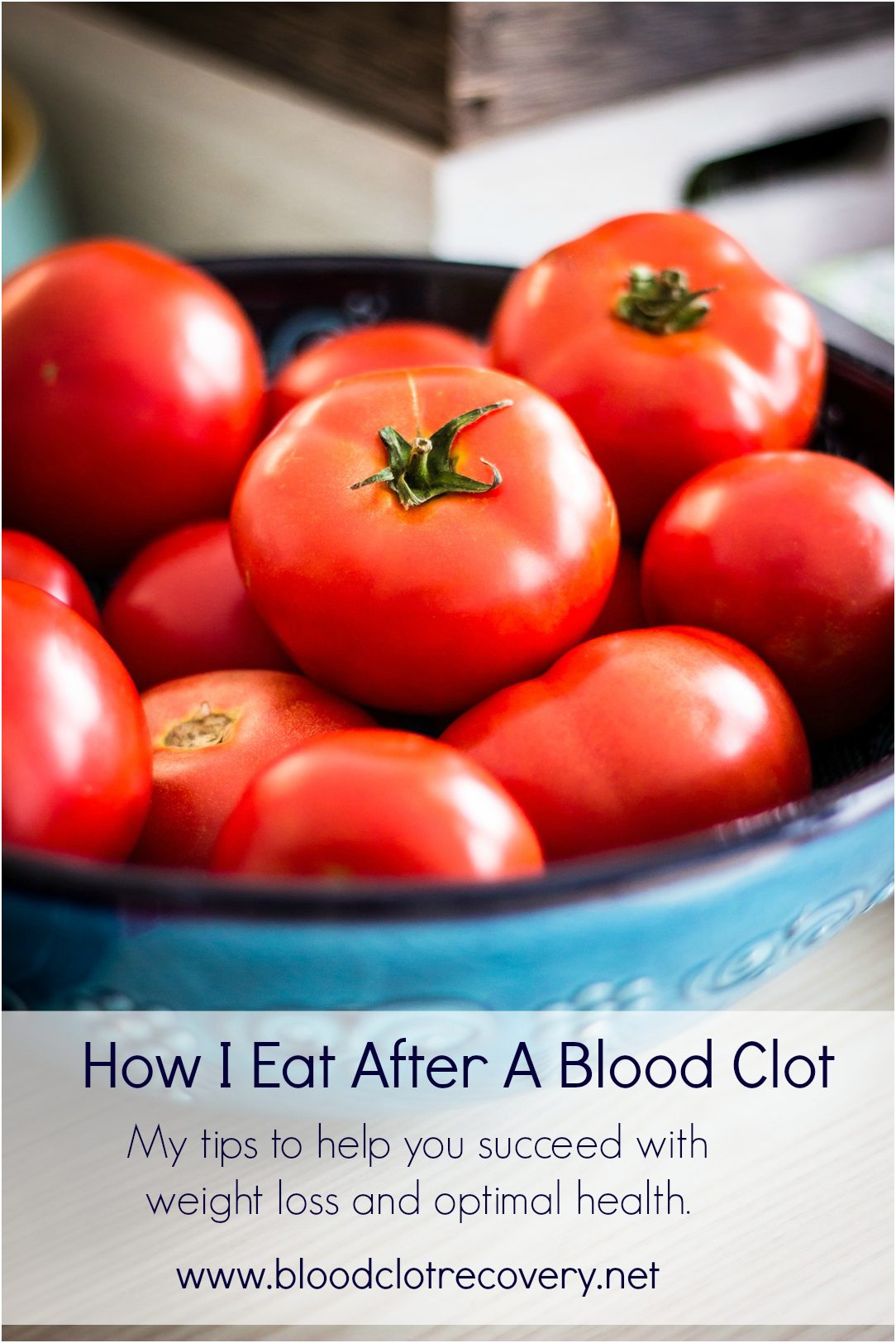 Coumadin Blood Thinner Foods To Avoid