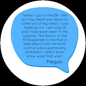 Weisgerber, Megan_Quote